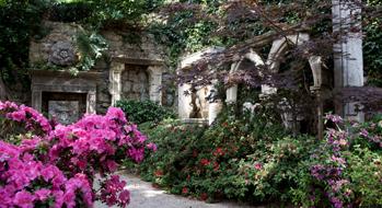 The gardens | Villa et Jardins Ephrussi de Rothschild ...