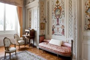 Villa & Jardins Ephrussi de Rothschild - Site officiel - gérée par ...