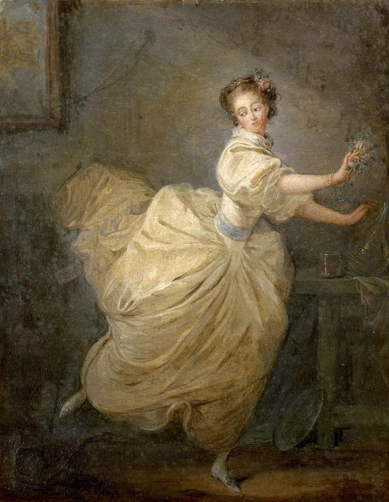 jeune_femme_a_la_robe_blanche