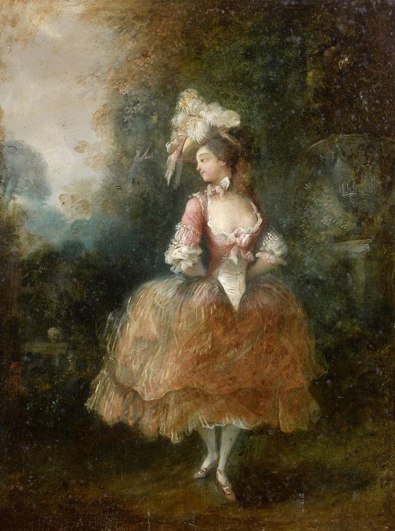danseuse_emplumee_a_la_robe_rose