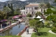 Stunning villa jardin ephrussi rothschild ideas awesome interior home satellite - Villa et jardins ephrussi de rothschild ...