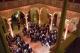 Soirées musicales - concert + coupe de champagne