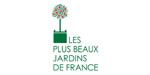 Les plus beaux jardins de France